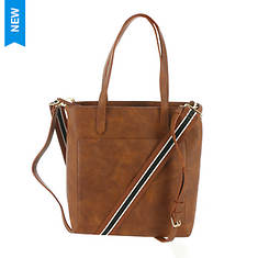 Moda Luxe Sadie Crossbody Bag