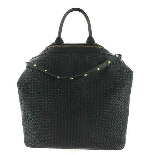 Moda Luxe Belle Backpack