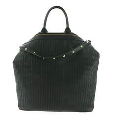 Moda Luxe Belle Crossbody Bag