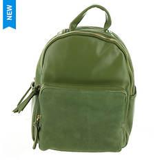Moda Luxe Blair Backpack