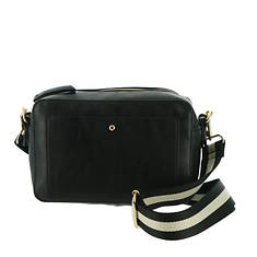 Moda Luxe Skylie Crossbody Bag