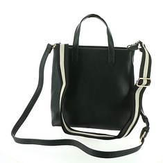 Moda Luxe Selena Crossbody Bag