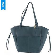 Moda Luxe Chloe Tote Bag