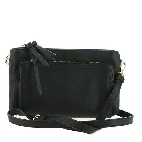 Moda Luxe Kenzie Crossbody Bag