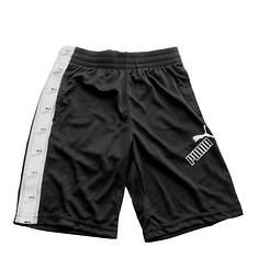 PUMA Boys' Amplified Pack Shorts