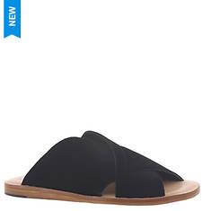 Free People Emelia Slip On Sandal (Women's)
