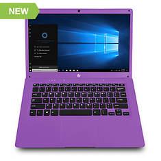 Core Innovation 14'' Laptop
