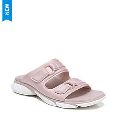 Ryka Devotion Slide (Women's)