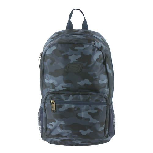 Skechers Boys' Adventure Backpack