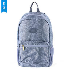 Skechers Girls' Adventure Backpack