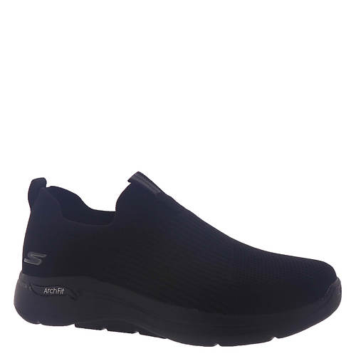 Skechers Performance Go Walk Arch Fit-Iconic (Men's)