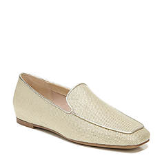Franco Sarto Averly2 (Women's)