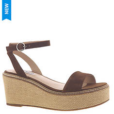 Steve Madden Composed (Women's)