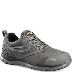 Carolina Derecho Aluminum Toe Athletic (Men's)