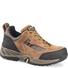 Carolina Granite Steel Toe Oxford (Men's)