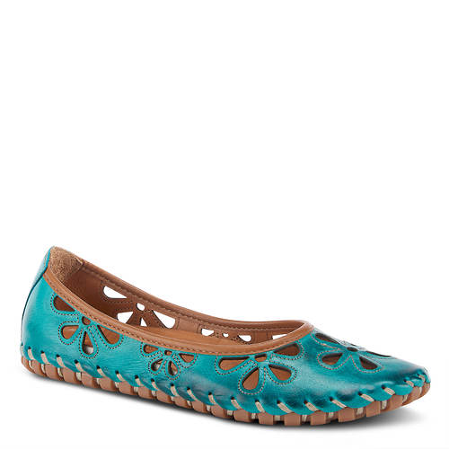 Spring Step Rayely (Women's)