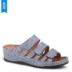 Spring Step Eulale (Women's)