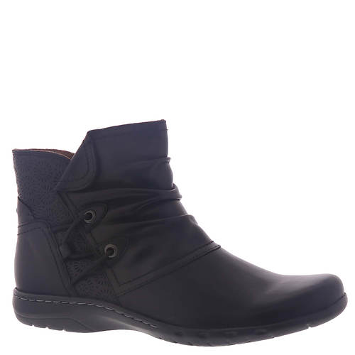 Rockport Cobb Hill Collection Penfield Ruch (Women's)