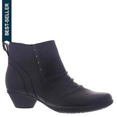 Rockport Cobb Hill Collection Laurel Rivet Boot (Women's)