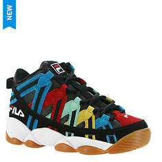 Fila Stackhouse Spaghetti GS (Boys' Youth)