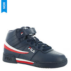 Fila F-13 Y (Boys' Toddler-Youth)