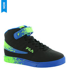 Fila Vulc 13 Y (Boys' Toddler-Youth)