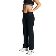 Champion® Women's Absolute Semi Fit Pant