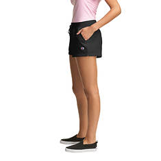 Champion® Women's Campus French Terry Short