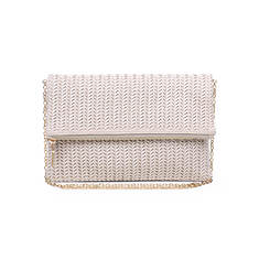 Urban Expressions Carrie Crossbody Bag