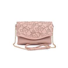 Urban Expressions Merilee Crossbody Bag