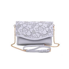 Urban Expressions Merilee Crossbody Bag