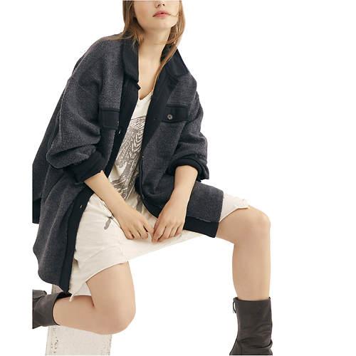 Free People Women's Ruby Jacket