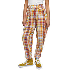 Free People Women's Make A Stand Trouser