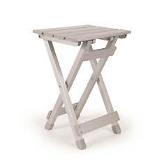 Camco Aluminum Fold Away Table
