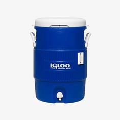 Igloo 5-Gallon Water Jug With Dispenser