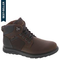 Nunn Bush Luxor WP Plain Toe Boot (Men's)