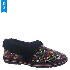 Skechers Bobs Too Cozy-113610 (Women's)