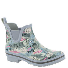 Skechers Bobs Rain Check-Rain Cheer (Women's)