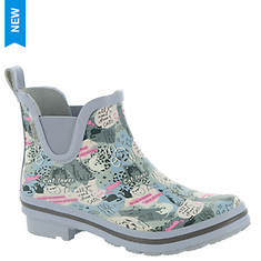 Skechers Bobs Rain Check-Rain Cheer (Women's)