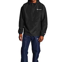 Champion® Men's Packable Jacket