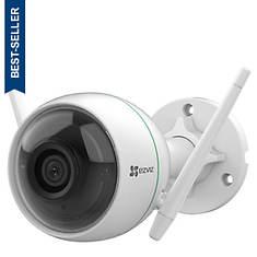 EZVIZ Network Camera