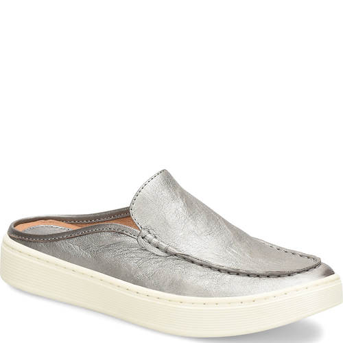 Sofft Somers Moc (Women's)