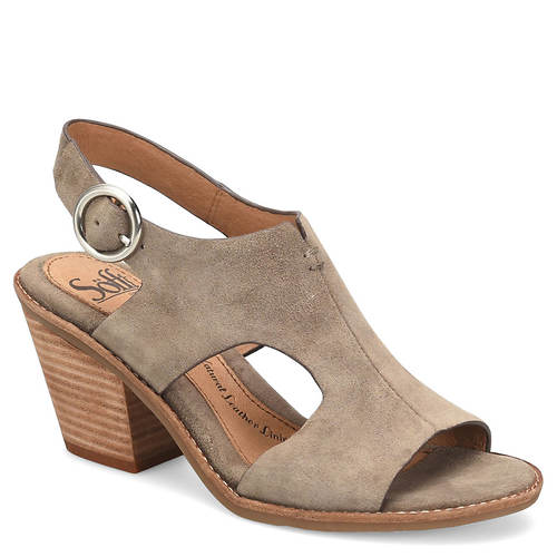 Sofft Maben (Women's)