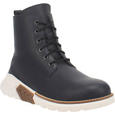 Dingo Blacktop (Men's)