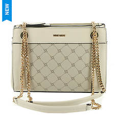 Nine West Ellie A List Crossbody Bag