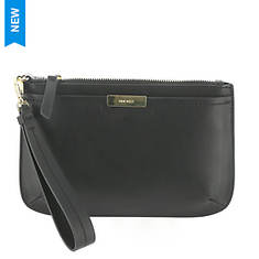 Nine West Kennedy Wristlet