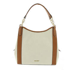 Nine West Channa Jet Set Carryall