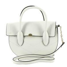 Nine West Naomi Convertible Crossbody Bag