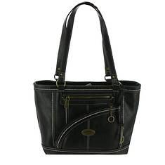 BOC Parriton Tote Bag