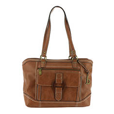 BOC Lakewood Tote Bag